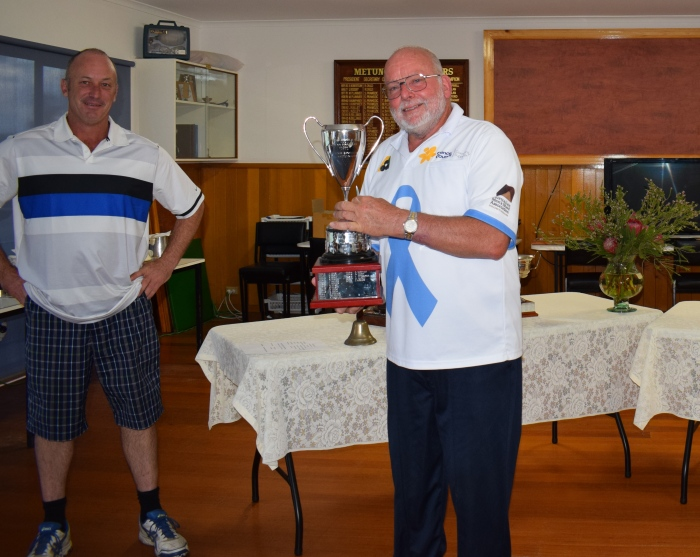 John Roelofs (Pres) - Mens Singles champ 2018 (3)