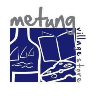 3 Metung Village Store