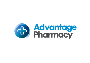 Advantage Pharmacy Bairnsdale