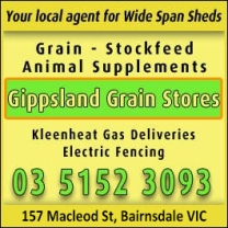 gippsland-grain-stores-bairnsdale-3875-billboard