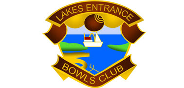 Lakes Entrance Bowls Club