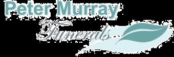 Peter Murray Funerals